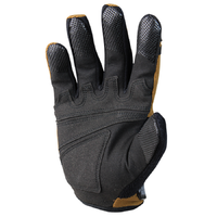 Condor Shooting Gloves