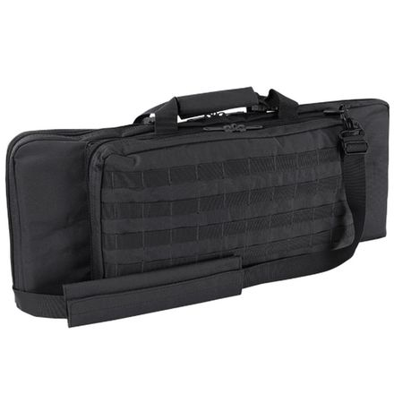 "Soft 28"" Rifle Case"